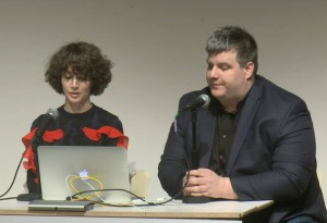 Miranda July Paul Ford Rhizome