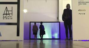 NIIO Powers Digital Art Events, Fairs & Festivals