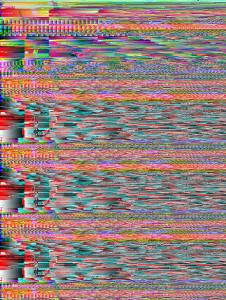 440px-Glitch_Art