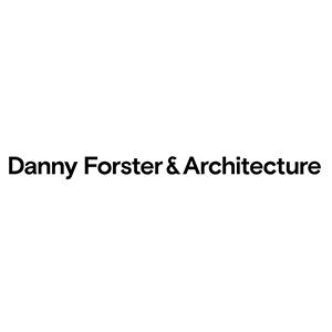 Danny Foster &
