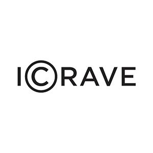 Icrave