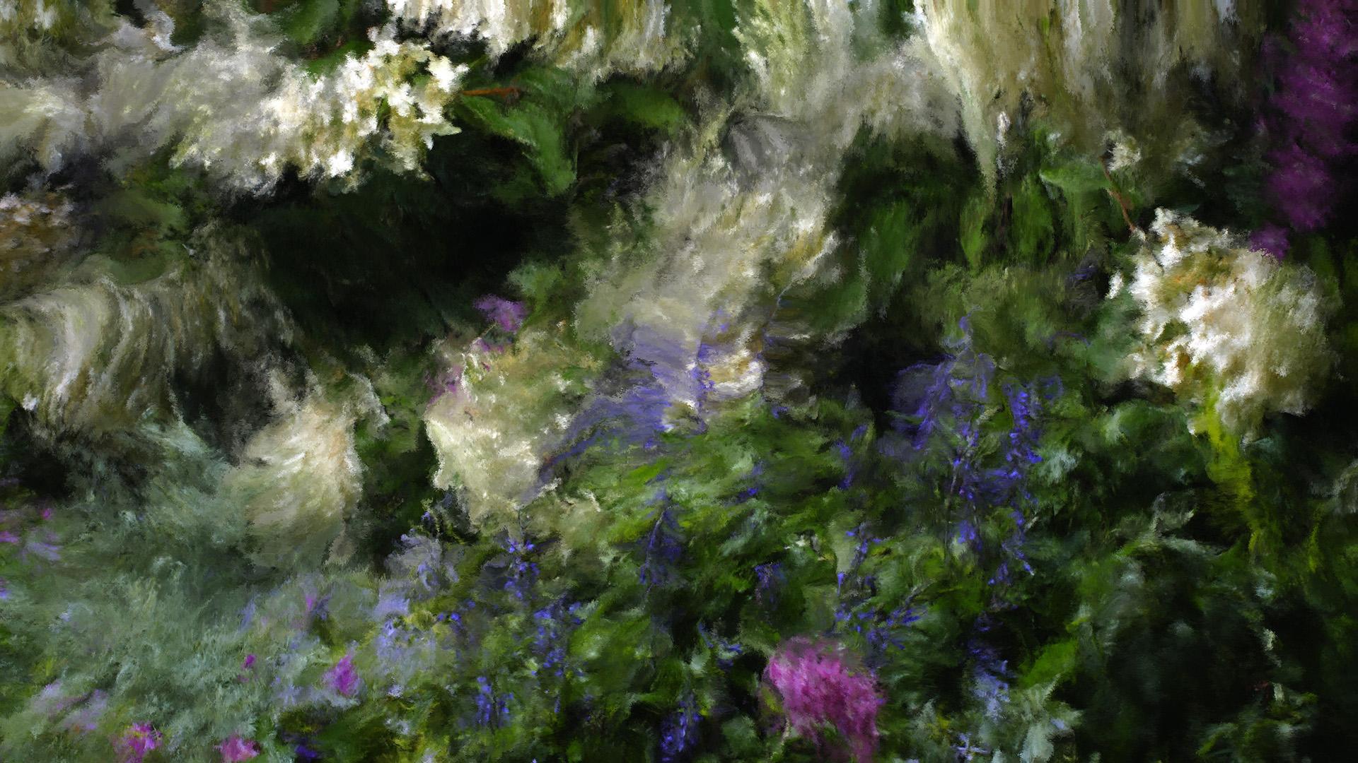Jardin_D1-2__088