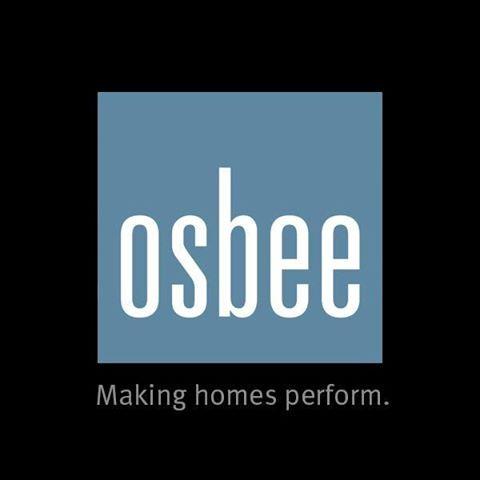 OSBEE1