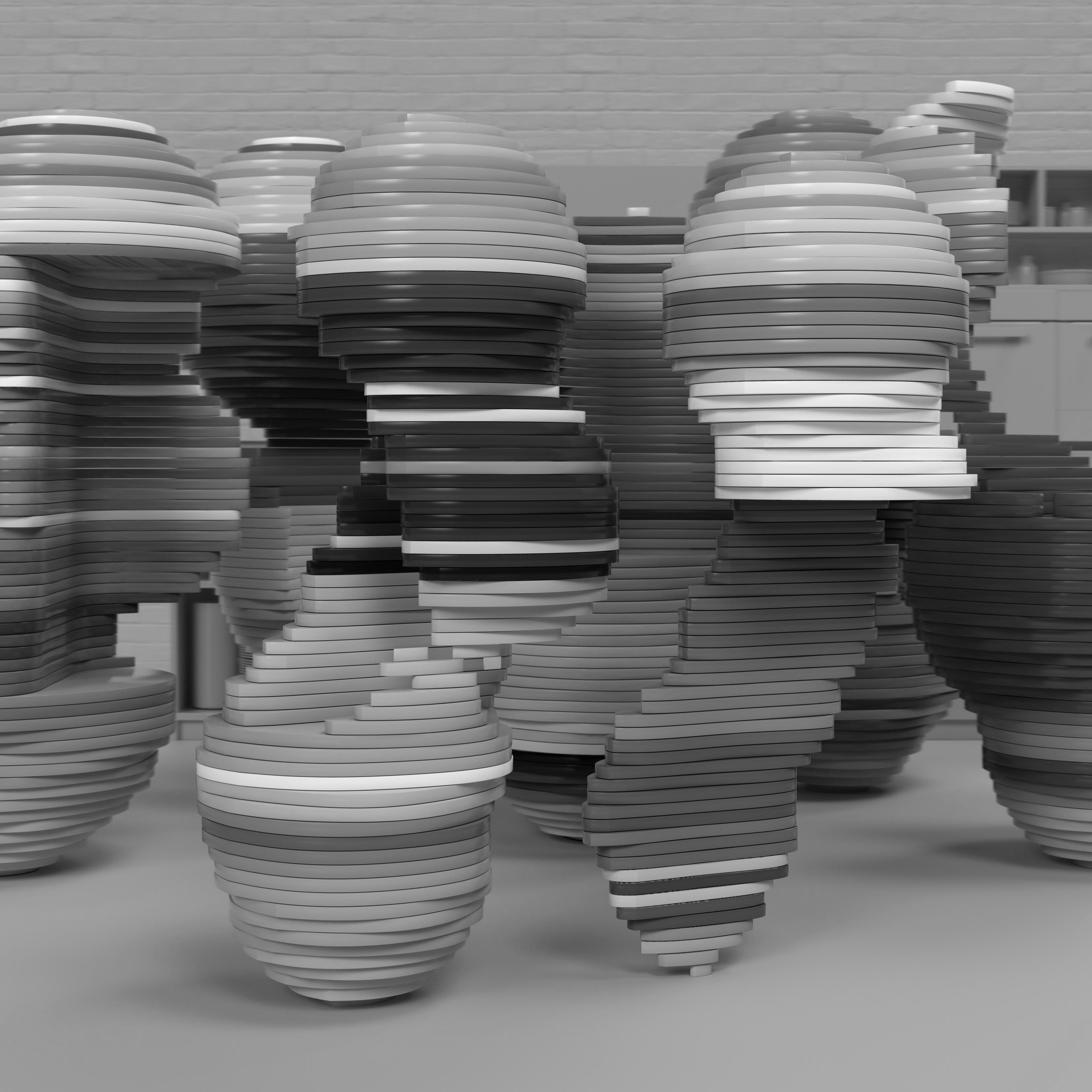 Zeit_User Pic_Square-black&white